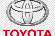 Toyota Sold